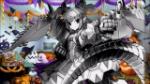 【FGO】メカエリチャンⅡ号機 Voiceリスト