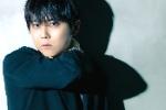 「梶裕貴」アニメキャラボイスまとめ!