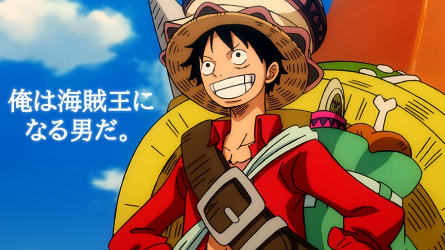 one piece quotes luffy