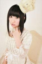 Voice Actor 悠木碧Voice集!